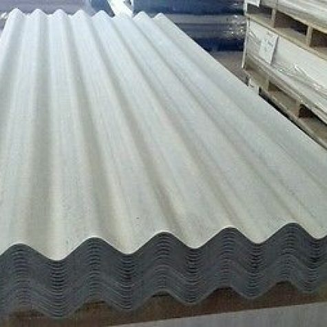 fibre-cement-corrugated-roofing-sheets-big-six-profile-length-2440mm-527-p